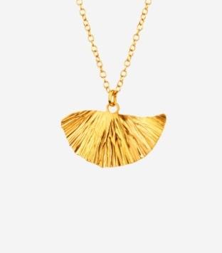 Šperky do 1800 Kč