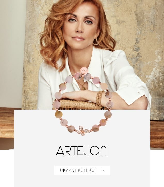 Artelioni