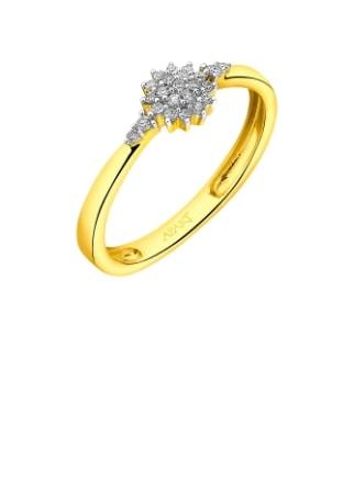 Prsteny od 6000 do 12000 Kč