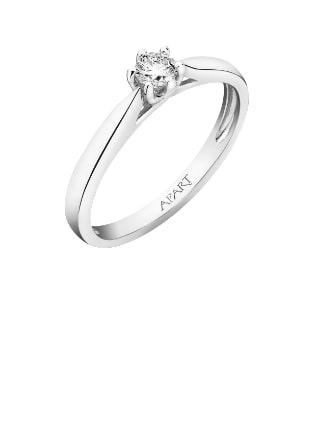 Prsteny od 12000 do 23999 Kč