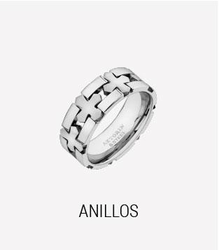 Annilos