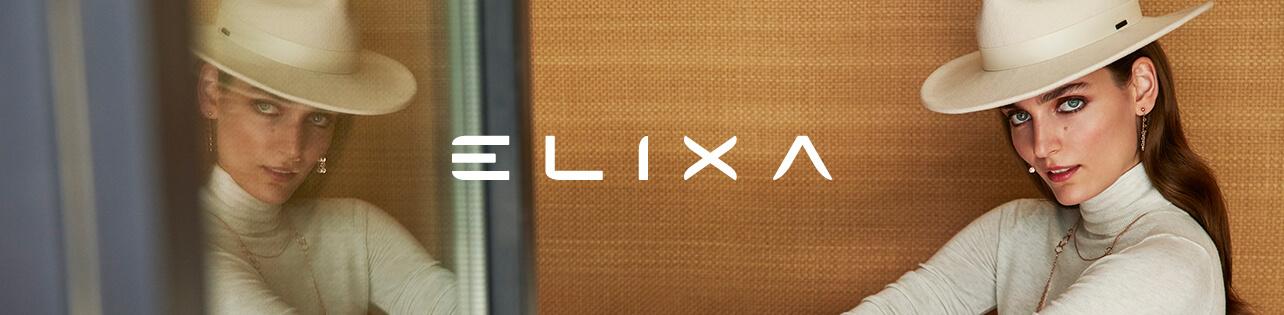 Elixa