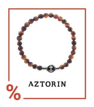 Aztorin