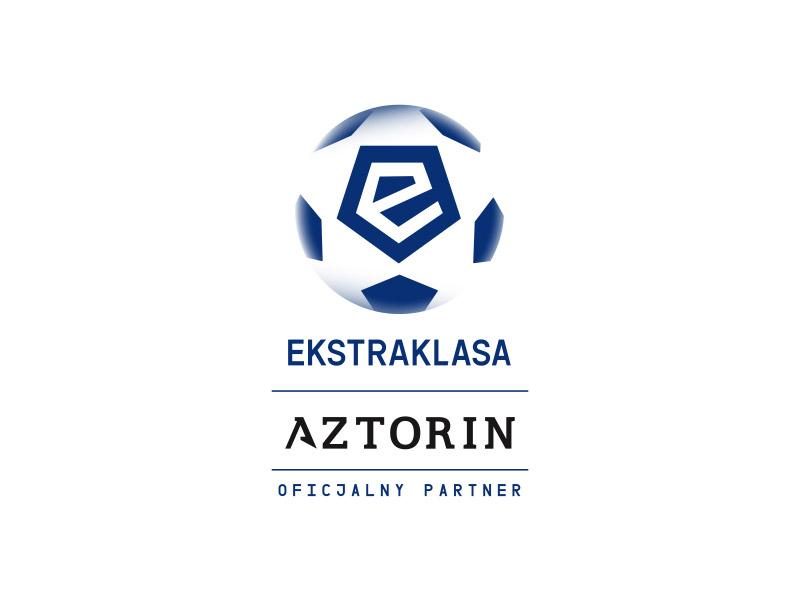 Aztorin Ekstraklasa